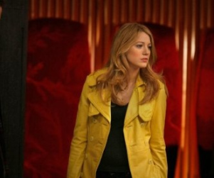 "Gossip Girl Recap: ""Remains of the J"""