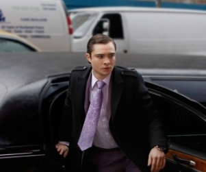 Gossip Girl Episode Guide, Pics, Quotes, Music & More