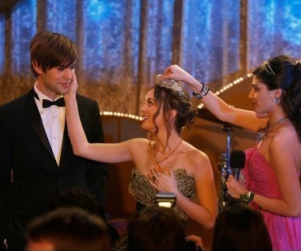 "Gossip Girl Photos: ""Valley Girls"""