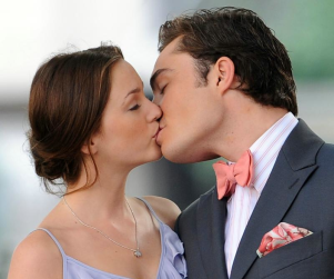 Gossip Girl Spoilers: More Chair Heat!