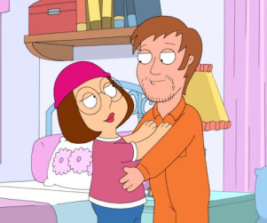 Chace Crawford to Guest Star on Family Guy
