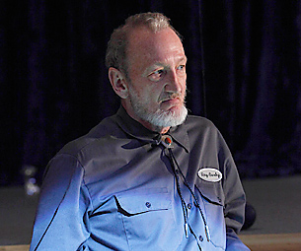 Bones First Look: Robert Englund Guest Stars