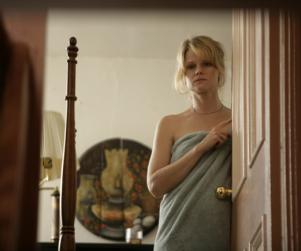 Justified Episode Stills from Series Premiere
