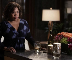 Chandra Wilson to Direct Another Grey's Anatomy Episode
