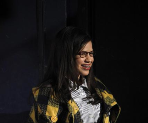 "Ugly Betty Review: ""All the World's a Stage"""