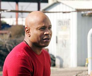 "NCIS: Los Angeles Preview: ""Full Throttle"""