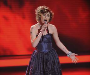 American Idol Review: Siobhan Magnus is Magnificent
