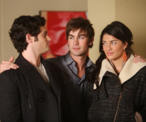 Gossip Girl Caption Contest 97