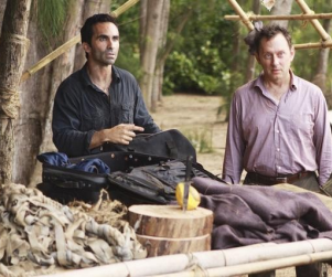 Lost Series Finale To Be Titled...