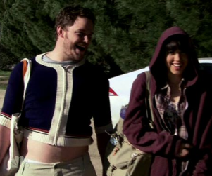 "Parks and Recreation Review: ""Summer Catalog"""