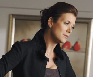 "Private Practice Review: ""Pulling the Plug"""