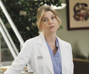 Grey's Anatomy Caption Contest 221