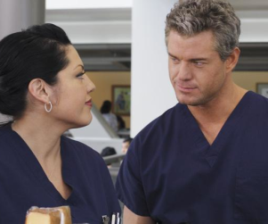 Grey's Anatomy Caption Contest 204