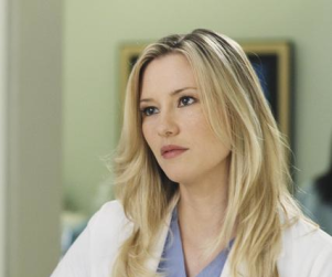 More Grey's Anatomy Wedding, Proposal Questions
