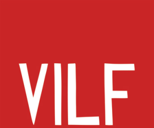 True Blood Asks: Do You Desire a VILF?