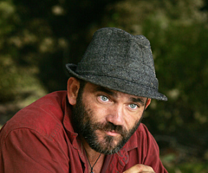 Survivor Review: Russell Wins!  Well, For Now Anyway