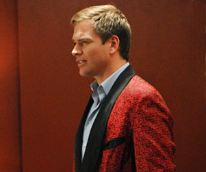 Michael Weatherly Optimistic About NCIS Return