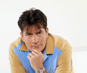 Chuck Lorre Explains Charlie Sheen Firing, Two and a Half Men Makeover