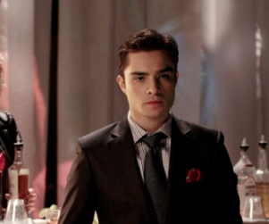 "Gossip Girl Round Table: ""Dr. Estrangeloved"""