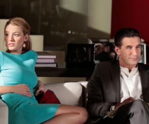 Gossip Girl: The Final Three Episode Summaries