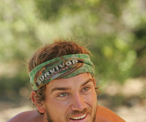 Survivor Review: Dumbest Survivor Ever!