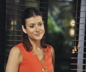 Will Addison Still Be Baby Crazy on Private Practice?