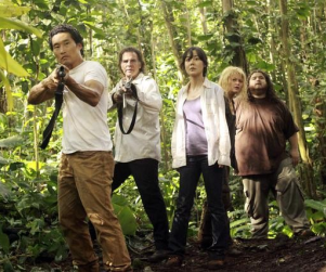 Lost Series Finale Will Leave Fans Wondering