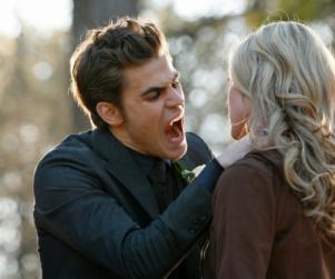 "The Vampire Diaries Music: ""Miss Mystic Falls"""