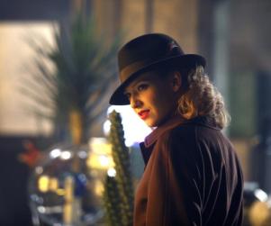 """Fringe Episode Stills from """"Brown Betty"""""""