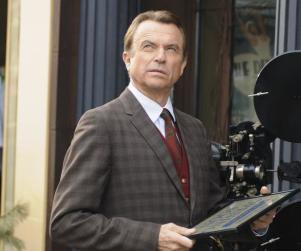 Happy Town Series Premiere Preview: ABC Promo, Episode Stills