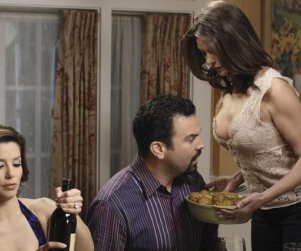 "Desperate Housewives Review: ""A Little Night Music"""