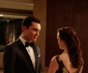 Awful Gossip Girl Rumor Debunked