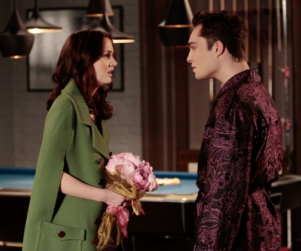 Gossip Girl Season Finale Review: The End of the Beginning