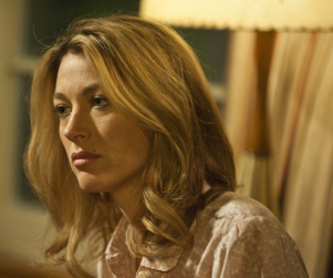 Natalie Zea to Guest Star on Californication