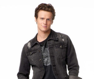 HBO Orders Gay-Themed Series Starring Jonathan Groff