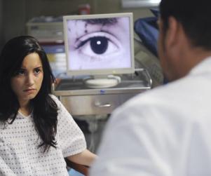 Grey's Anatomy Caption Contest 209