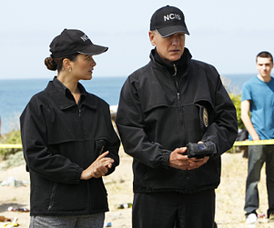 NCIS Spoilers: What is Gibbs' Rule #51?