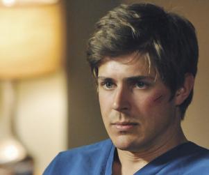 Private Practice Season Finale Review: R.I.P., Dell; Hello, Saddison!