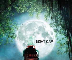 True Blood Inquires: Want a Night Cap?