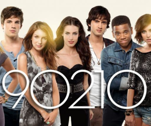 90210 Season Three Spoilers: Senior Year Highs and Lows