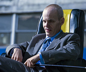 Zeljko Ivanek to Reprise Role on True Blood, Cause Problems for Eric and Pam
