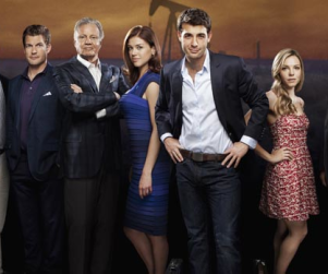 Coming to Fox in 2010-2011: New Show Previews