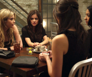 Pretty Little Liars Debuts to Huge Ratings, Welcomes Special Guest Star