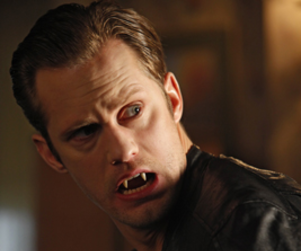 Alan Ball on True Blood Season Finale: All Hell Breaks Loose