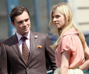Gossip Girl On Location: From Paris With Love