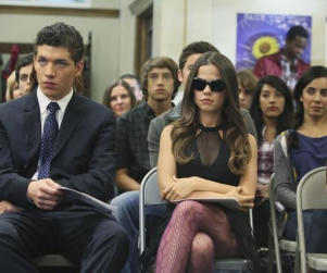 "Pretty Little Liars Poll: What Did You Think of ""Please, Do Talk About Me When I'm Gone?"""