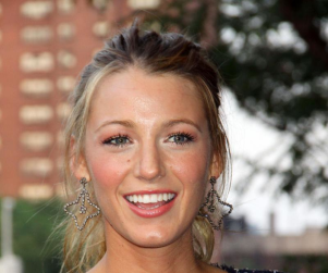 Sam Page Cast as Serena's New Love Interest on Gossip Girl