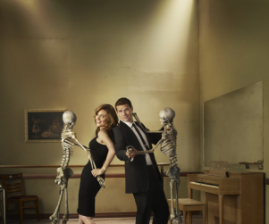 Bones Season Six Spoilers: Serial Killer, Season Premiere Scoop!