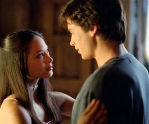 Classic TV Quotes: Smallville Season One