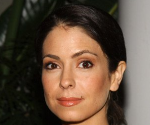 Lisa LoCicero to Play Murder Suspect on Rizzoli & Isles
